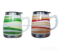 high demand products creative mugs and cups, cheap custom mugs, blank coffee mugs