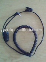 Electrical Coils CABLE