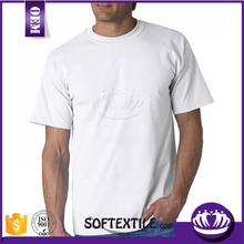 china manufacturer excellent quality summer comfortable stylish branded tshirts