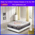 colchón imperial colchón flexibles