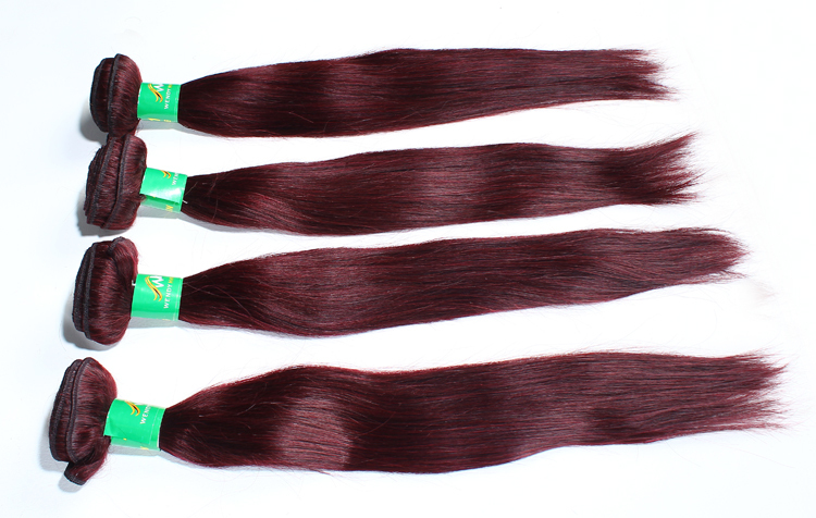Remy Hair Extensions For Cheap 61