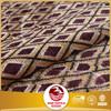 Newest Design Fabric Manufacturer Cheap dye sofa fabric samples