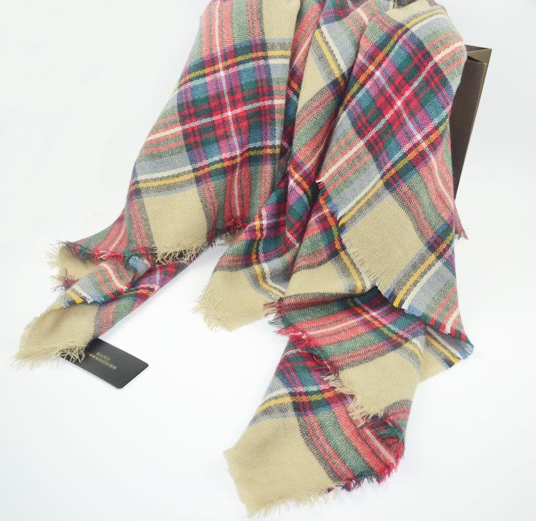 gros hiver tricot charpe couverture ch le gros en ligne autres chapes ch les id de produit. Black Bedroom Furniture Sets. Home Design Ideas