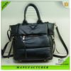 Winter Fashion Women Trendy Handbag from China Manufacturer