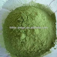 2015 100% natural healthcare energy drink powder organic barley grass powder