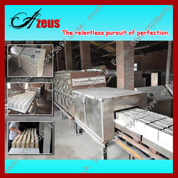 Industrial Use Wood Microwave Drying 0086-15138475697