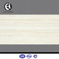 In India Ceramic Bathroom And Kitchen Wall Spanish Porcelain Tile Manufacturers