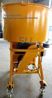 SRM200 Cement Mortar Mixer small mortar mixer