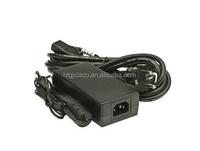 Cisco AIR-PWR-B= Cisco Power Adapter