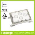 de almacenamiento de trinchera de iluminación interior cree led lámpara de 12w
