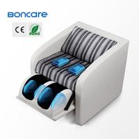Leg back massage hot electrical massage apparatus