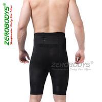 Мужская корректирующая одежда ZEROBODYS slim n lift 030
