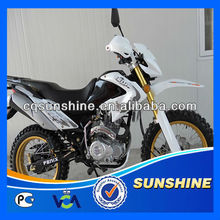 SX250GY-9 2013 New Model 250CC Motor Cross