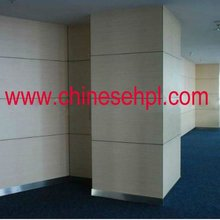 Good price and high quality interior decorating wall panel/cladding