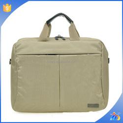 2015 New design fancy ladies side bags laptop bag hot selling here
