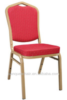 Used wholesale restaurant metal chair for sale FD-602-1