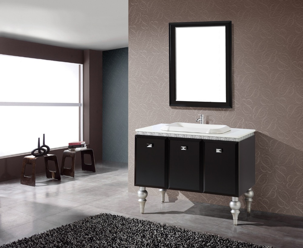italian style rv pvc bathroom vanity buy rv bathroom