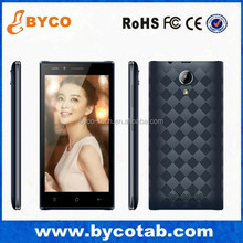 stock product cheap dual sim wifi GPS GSM WCDMA 3G smart mobile phone