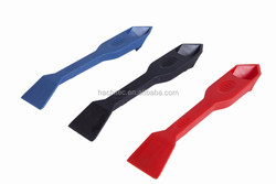 Silicone Sealant Smoother Remover Tool Silicone Grout Tile