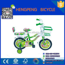 Wholesale children bicycle/kids bike in china for sale