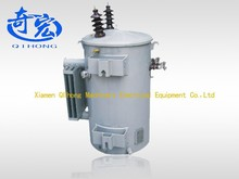 10kva Single Phase Pole Mounted Distribution Transformer