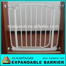 Top quality New design professional pet fence indoor