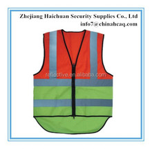 New Designs Traffic Reflective Safety Vest Reflective Shirts