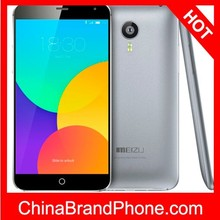 Wholesale Meizu MX4 Pro,5.5 inch 4G Flyme 4.1 Smart Phone, Exynos 5430 Octa Core,Meizu MX4 Pro phone