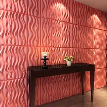 building furniture decorative 3d walls panels