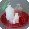 4ml plastic vaccine vials pp or pe material manufacturer