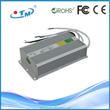AC to DC 5w power supply waterproof for led transformer