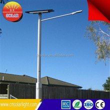 alibaba china new products 5 Years Warranty electric lighting driveway