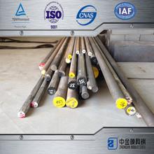 High quality SCM435 material steel bar