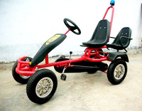 cheap go karts for sale, dune buggy, pedal go kart skelter
