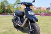Yayamoto, Cheap Mini Dirt Bikes, High Quality motorcycle
