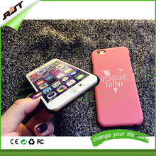 hot sale cheap price mobile phone case for iphone 6 6s , for iphone high quality phone case