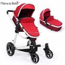 Best Quality Baby Stroller 3 in 1