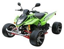 Racing EEC ATV 150CC