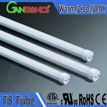 replacement led tube emergency general electric led tube light