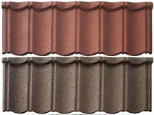 Architectural colored wood asphalt roof shingles colors
