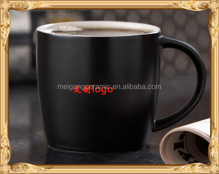 Wholesale Ceramic Travel Coffee Mugs Buy Coffee Mugs