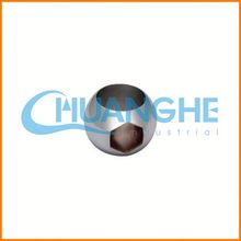 bearing best-selling 12mm carbon steel ball with hole