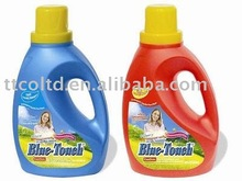 21 45 64 OZ laundry Detergent (MSDS ISO)