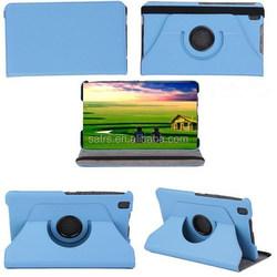 tablet pc custom design leather cover best quality tablet cover 8 inch leather cover for samsung T320