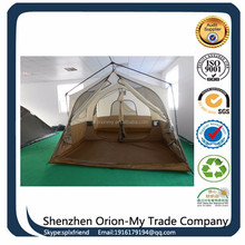tent of camping & camping tent& outdoor camping tent 5-10 personTent manufactorer