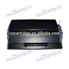 Printer consumable for Lexmark E220/321/323 laser compatible toner cartridge