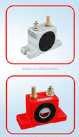 S16 model wholesale Ball-type pneumatic vibrator for cement industry