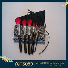 China beauty equipment makeup brush kit
