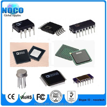 (IC)new original factory price IS43R16320D-5TL-TR Memory (Electronic components)