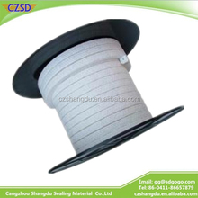Teflon Gland Packing in Seals from China supplier